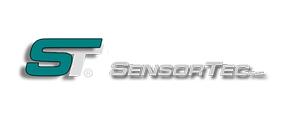 SensorTec Inc. Logo