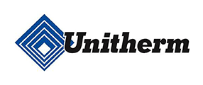 Unitherm Furnaces Logo