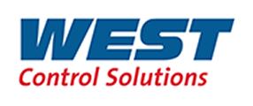 West Control Systems Logo